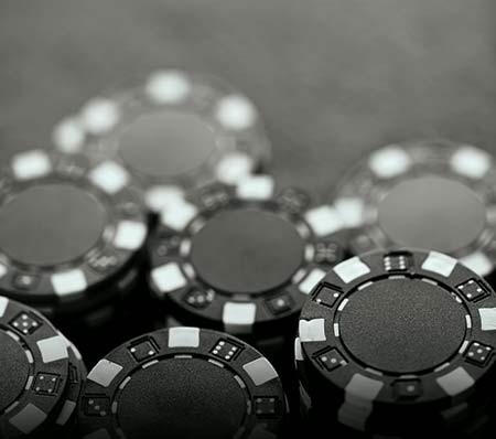February Poker Promotions