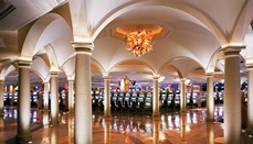 casino-floor-blog