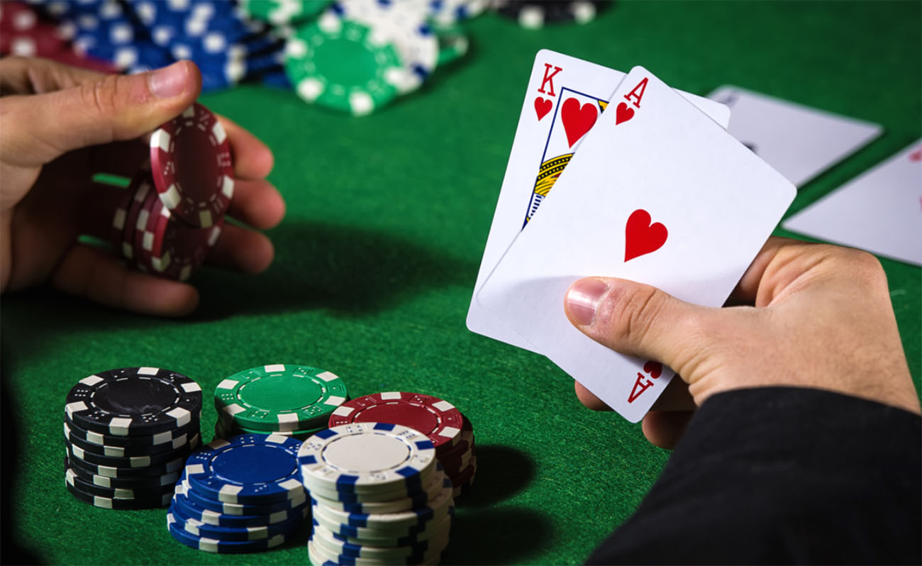 The Masterclass: Top 10 Poker Tips for Poker in 2019