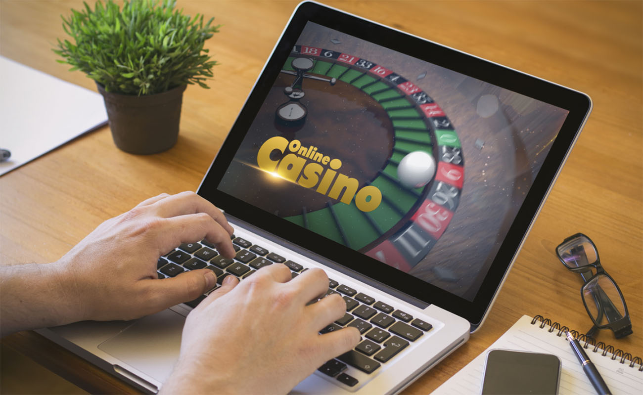 Playing It Safe: Offline Vs Online Casinos